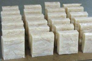 crockpot castile soapOlive Oil, Homemade Soaps, Crock Pots, Castor Oil, Crockpot Castile, Crockpot Soaps, Coconut Oil, Soaps Recipe, Castile Soaps