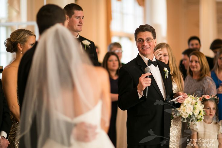 Wedding Day Speeches Father Of The Bride: 115 Best Piedmont Driving Club Atlanta Weddings Images On