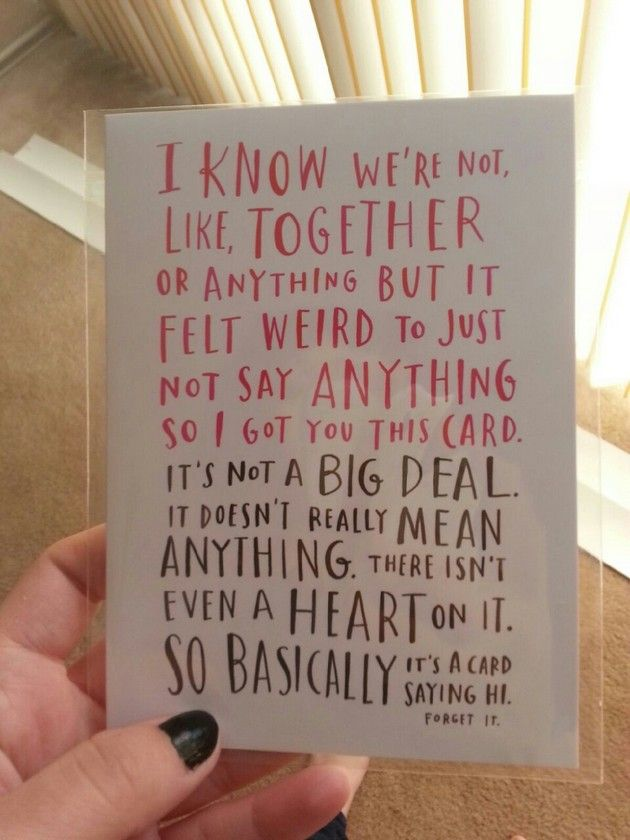 85 best images about Funny greetings cards – What to Write in Valentine Card