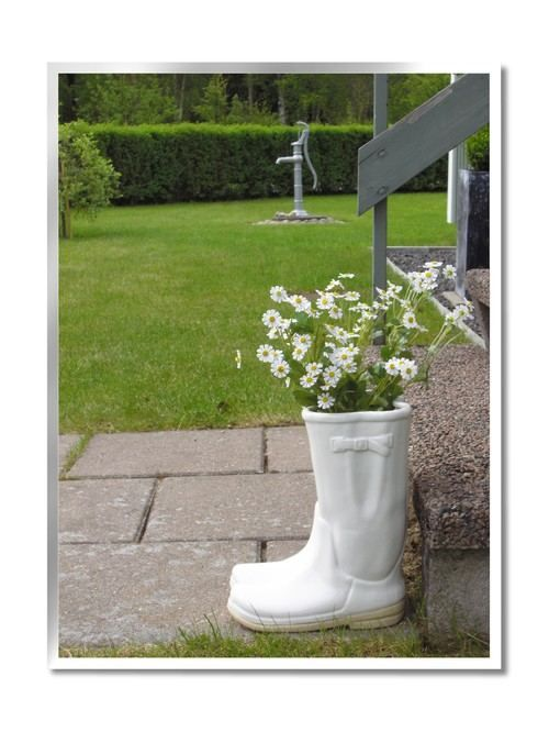 decorar jardines - Cerca amb Google
