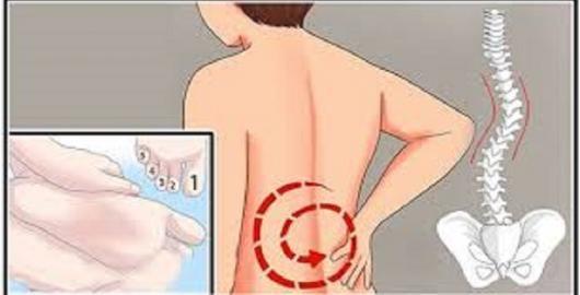 A dor ciática é extremamente desagradável e compromete bastante a qualidade de vida de quem tem esse problema.