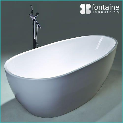 cleaopatra-freestanding-bath-tub-B-4005 (2)