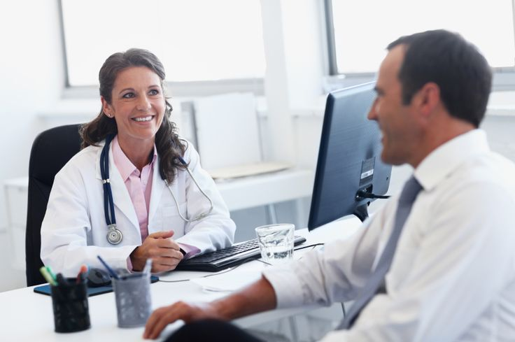Consultant in General Medicine - urgently required - Donegal, Ireland. Our client is a major hospital in the County of Donegal looking for a Consultant in General Medicine to be part of their Medical team. The person appointed will be assigned to the Medical Department as a Consultant in General Medicine. Irish Medical Council (IMC) registration is essential. For immediate consideration please send your CV to Clare at clarea@headhuntinternational.com or call Clare on 01 418 8182