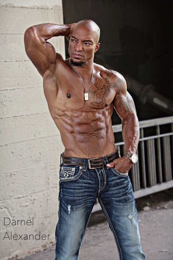 Fitness Motivation Bodybuilding Inspiration Abs 40plus Fitover40 Mensfitness Menshealth Fitness Photos Men S Health Men S Fitness