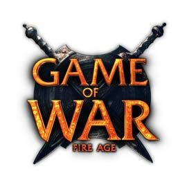 Música do Comercial Game Of War Hero 2015 | Mariah Carey