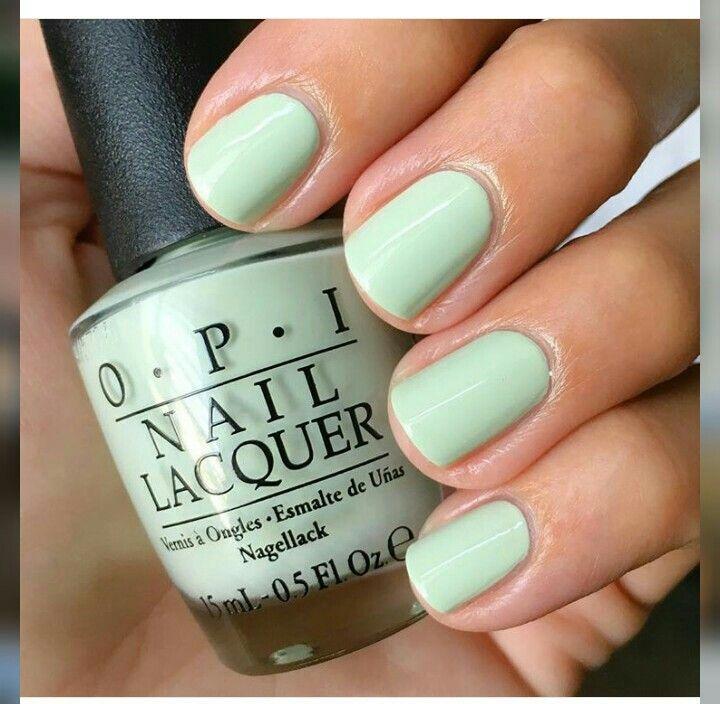 Mejores 91 imágenes de Nails Care en Pinterest | Cuidado de las uñas ...