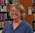 A grant writing research guide from this lovely librarian at UW-Madison!