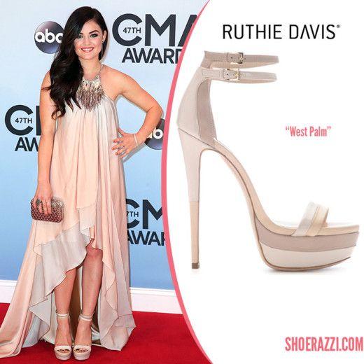 Ruthie-Davis-West-Palm-Platform-Sandal-Lucy-Hale