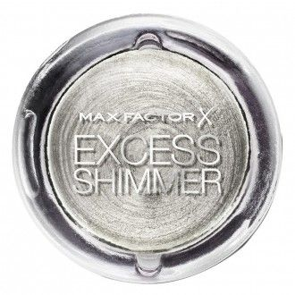 Max Factor Excess Shimmer Eyeshadow 7 g