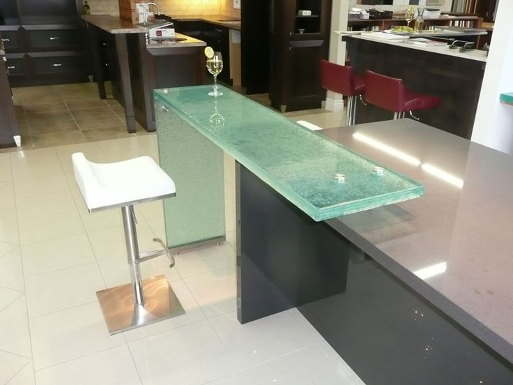 Kitchen Counter Extension 56 Picture Collection Website Image result for