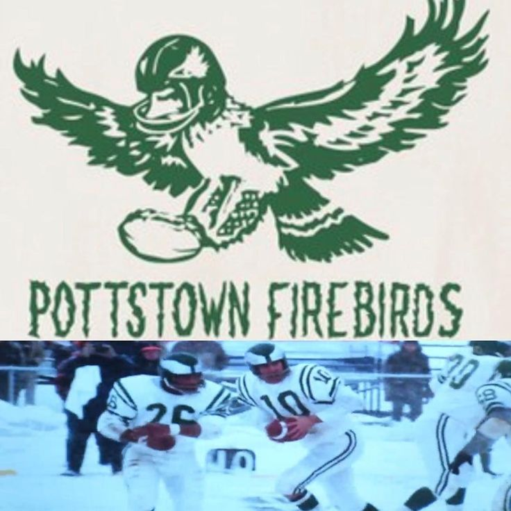 For those who dont know im in the process of writing a book about a minor league football team from 1968-1970 the Pottstown Firebirds that were affiliated with the Philadelphia Eagles and the book is coming in the Fall follow pottstownfirebirds.org for news... #pottstown #football #nfl #minorleaguefootball #sports #philadelphia #philadelphiaeagles