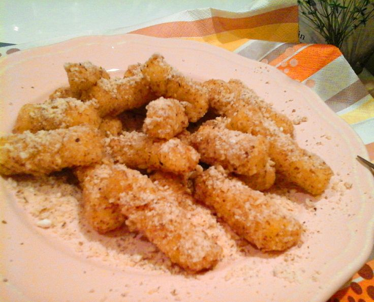 Házi mandulás nudli porcukorral megszórva – gluténmentes… http://mediterran.cafeblog.hu/2017/04/11/hazi-mandulas-nudli-porcukorral-megszorva-glutenmentes/