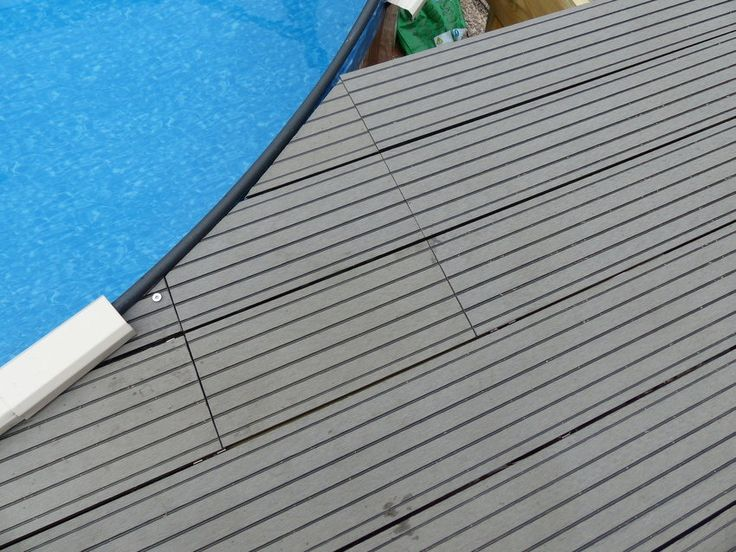outdoor porch flooring material in Spain ,engineered cheap and durable floor