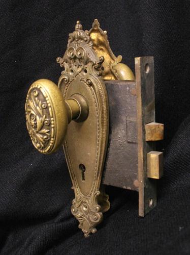 246 best images on Pinterest Bronze Door knobs