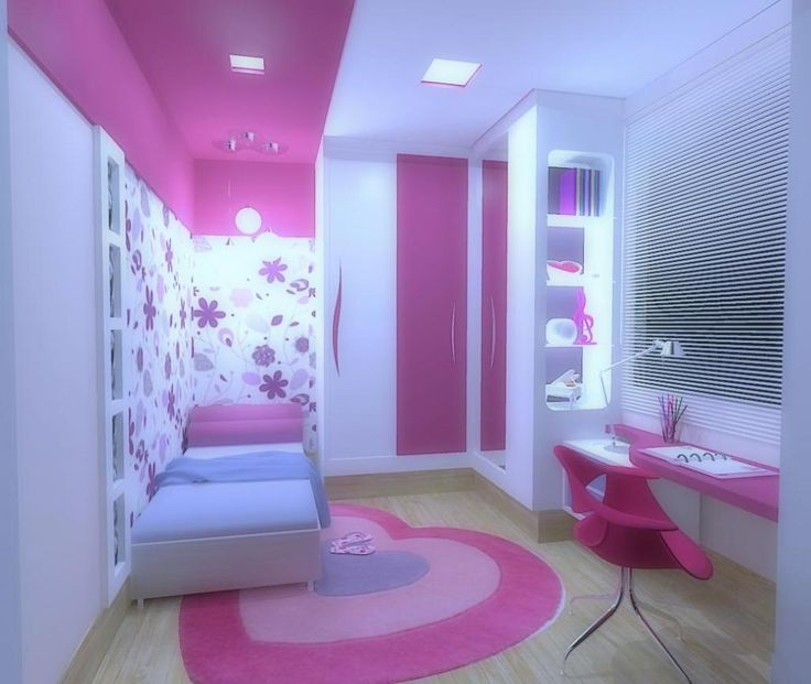 Raised Bedroom Ceiling Bedrooms For Girls Pink Bedroom Interior Design Pink Bedrooms For Girls Purple: 17 Best Ideas About Classy Teen Bedroom On Pinterest