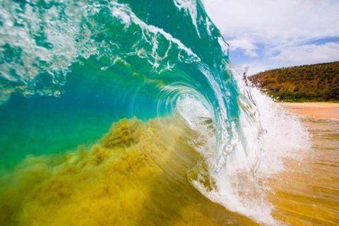 OceanBeach Waves, Chicken Coops, The Ocean, Ocean Waves, Ocean Photos, Beach Time, Ocean Photography, The Waves, E Cards
