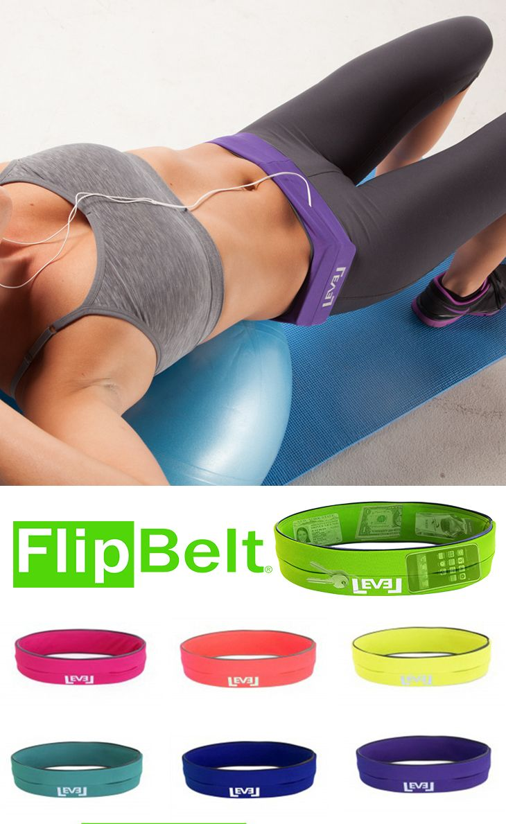 Holds phones, cards, keys, and more! | FlipBelt. Very, very, very nice!!! =D