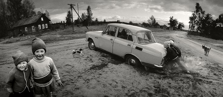 100 Finnish photographersPENTTI SAMMALLAHTI | 100 Finnish photographers
