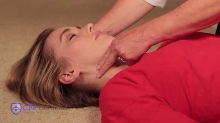 http://www.meganmedicalpt.com/ How to Perform CPR video