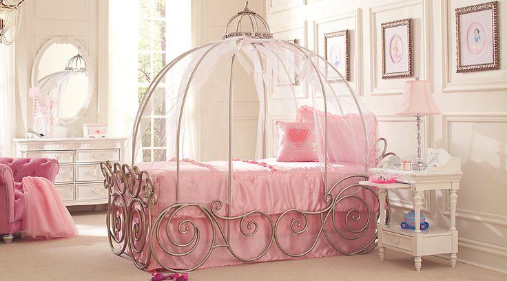 Affordable Disney Princess Bedroom Furniture Sets For Sale