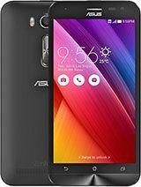 Harga Asus Zenfone 2 Laser Terbaru September 2015