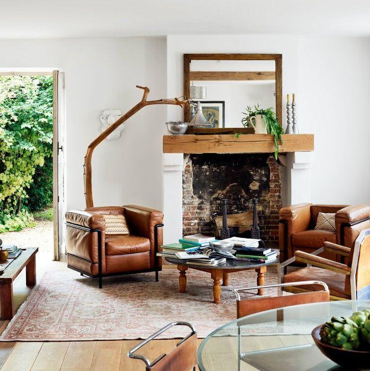 58 best HuisTuin&Keuken images on Pinterest | Studio ...