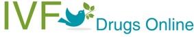 IVF Drugs Online | UK's largest IVF  Fertility Pharmacy. Buy cheap IVF drugs, Gonal F, Menopur  Puregon.