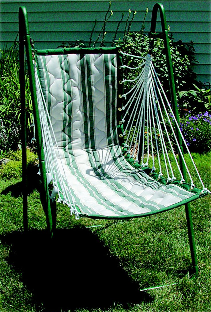 17 best images about nykkole 39 s supplies on pinterest for Ez hang chairs instructions