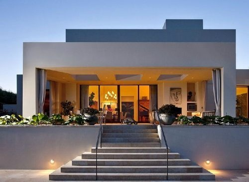 Contemporary Style Homes 58 best california dream homes images on pinterest | dream houses