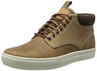 Timberland-Earthkeeper-Chukka-Boots-Brown