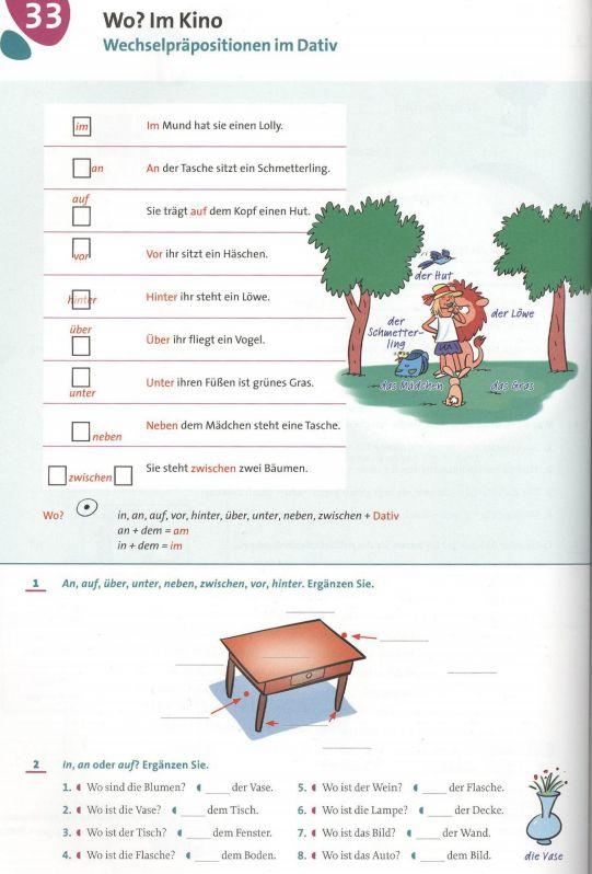 deutsch lernen deutsche alem n. Black Bedroom Furniture Sets. Home Design Ideas