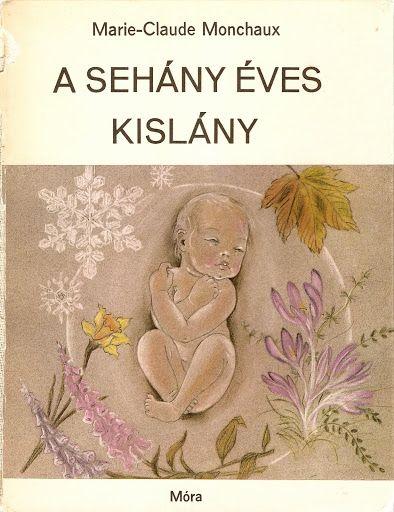 A SEHANY EVES KISLANY - Kinga B. - Picasa Webalbumok