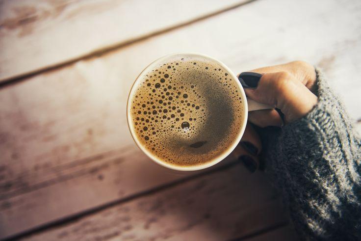 Kahvin+juomisesta+löytyi+uusi+terveyshyöty