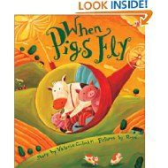 "Amazon.com: Valerie coulman Good story for early primary/ growth mindset. ""Not yet they don't"""