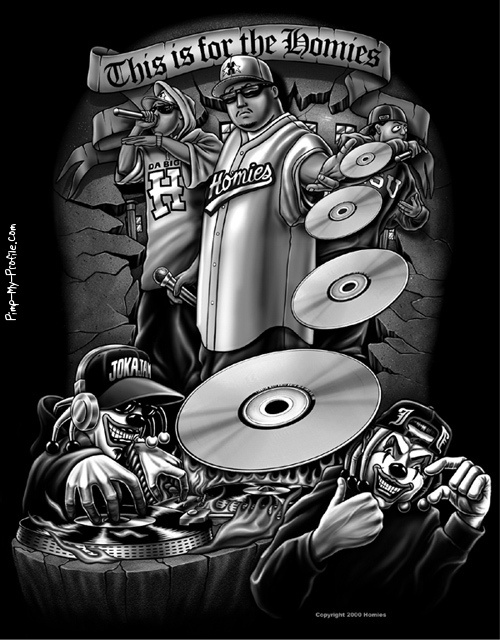 exican american culture | ... chicano mexican american culture and also about how hip hop has shaped
