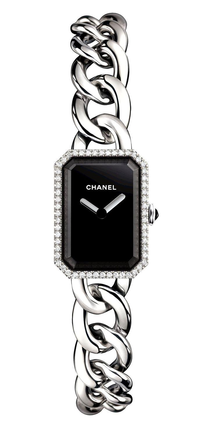 Pin By John Moss On Lifestyle Womens Designer Watches Womens Watches Luxury Watches Women Fashion