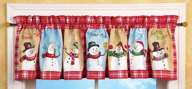 cortinas-navidenas2                                                                                                                                                                                 Más