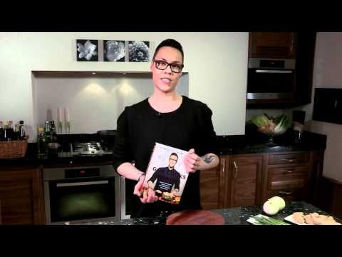 Gok Cooks Chinese v 03 Traditional Tarjaa - YouTube