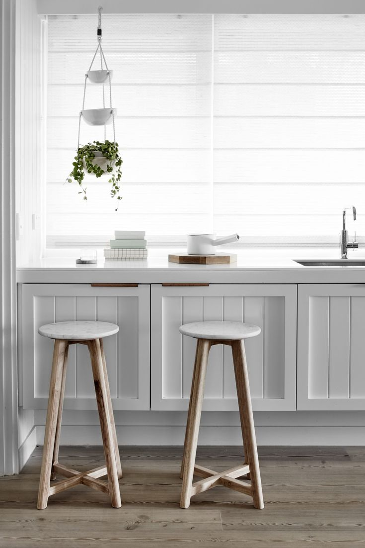 Inspired by the Scandinavian mantra 'Buy once, buy well,' online furniture business Harpers Project, was born. With a love of the clean raw timber used in Scandinavian furniture and the timeless versatility of marble favoured by…