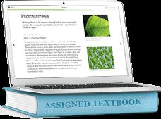 Boundless Website - Print excerpts from textbooks