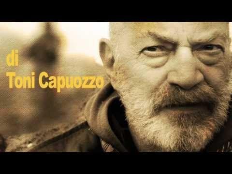 """""""Questi 32 italiani verranno uccisi"""", l'incredibile scoop di Toni Capuozzo fa gelare il sangue al paese. Ecco chi sono e perché: la lista con i nomi, gli indirizzi e i numeri di telefono. È terrore"""