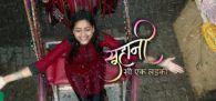 Suhani Si Ek Ladki 28th February 2017 Full Episode 931 | allvideoonline