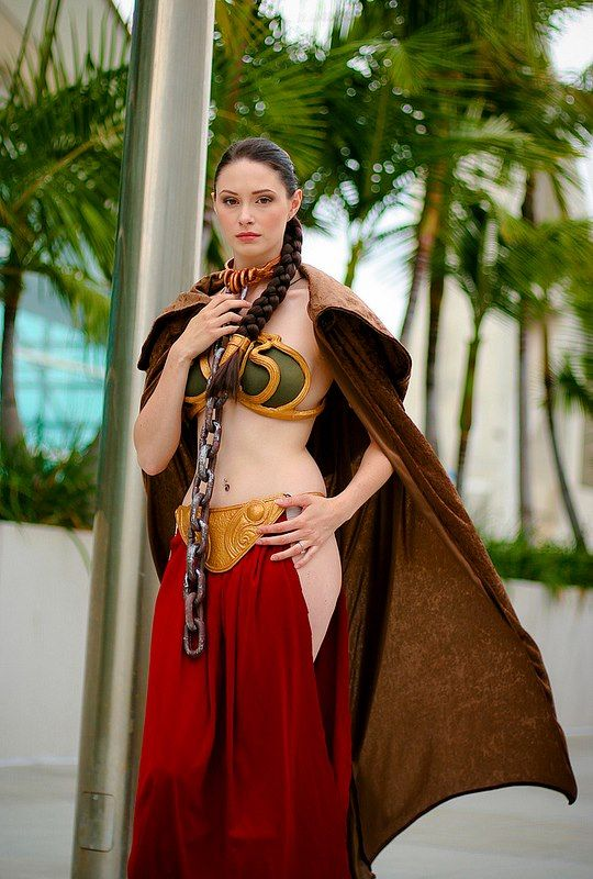 1000 Images About Gloriousmuse On Pinterest Leia Star