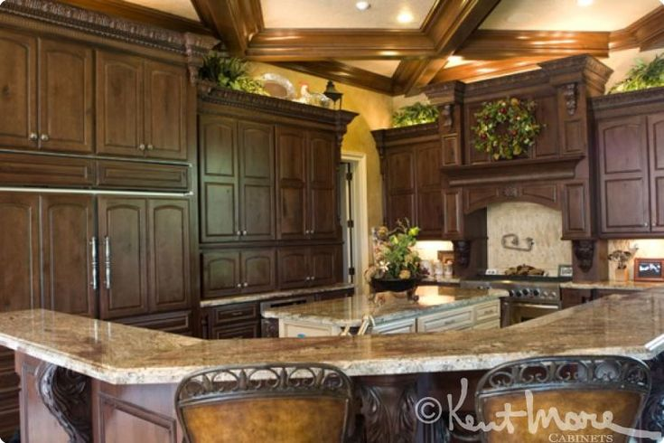 17 Best Images About Cabinetry On Pinterest Level 3 Country Estate And Stains