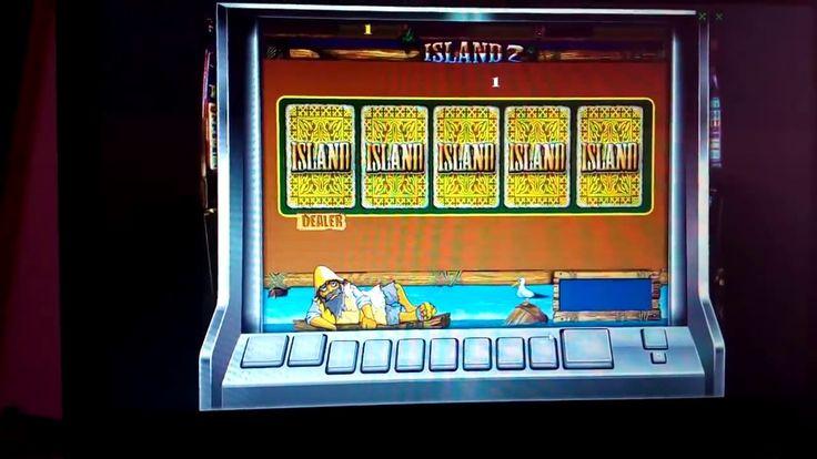 Ютюб играть игровые автоматы бесплатно где можно поиграть подпольно в игровые автоматы