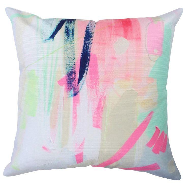 Escape to Paradise - Custom Cushion Cover - Mia 45cm x 45cm, $59.95 (http://www.escapetoparadise.com.au/custom-cushion-cover-mia-45cm-x-45cm/)