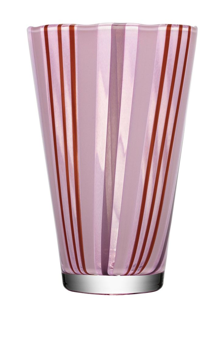 51 Best Images About Kosta Boda On Pinterest Glass Vase