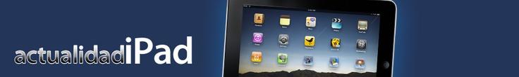 Concepto de #iOS 7 con notificaciones y pantalla de bloqueo renovadas.