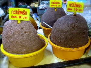 13 best Thai Herbs images on Pinterest | Herbs, Curry and \'salem\'s lot