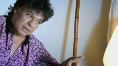* Radio Online las 24 Horas * : Juan Gabriel - Inocente De Ti
